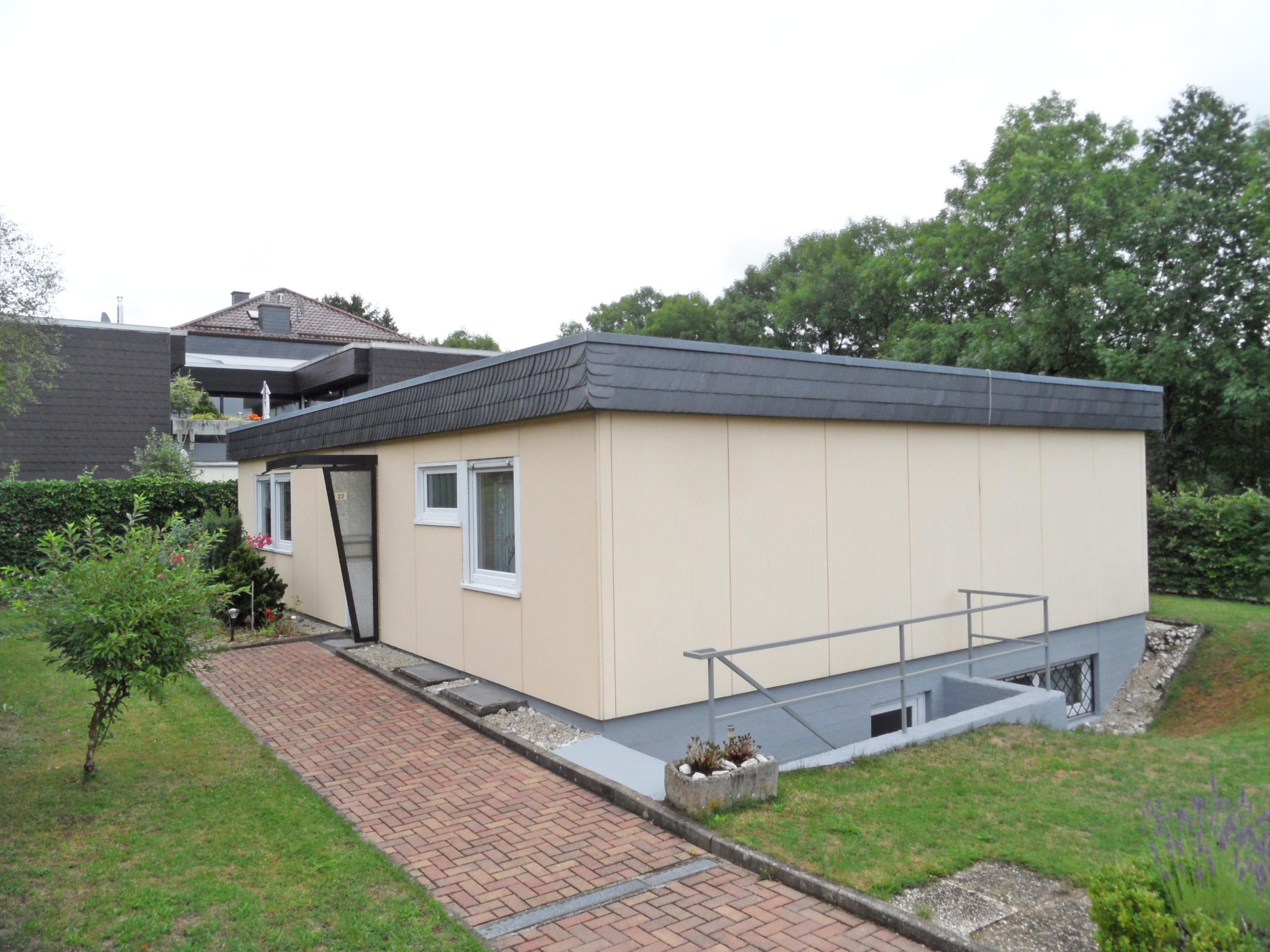 referenzen immobilien volksbank eifel eg. Black Bedroom Furniture Sets. Home Design Ideas